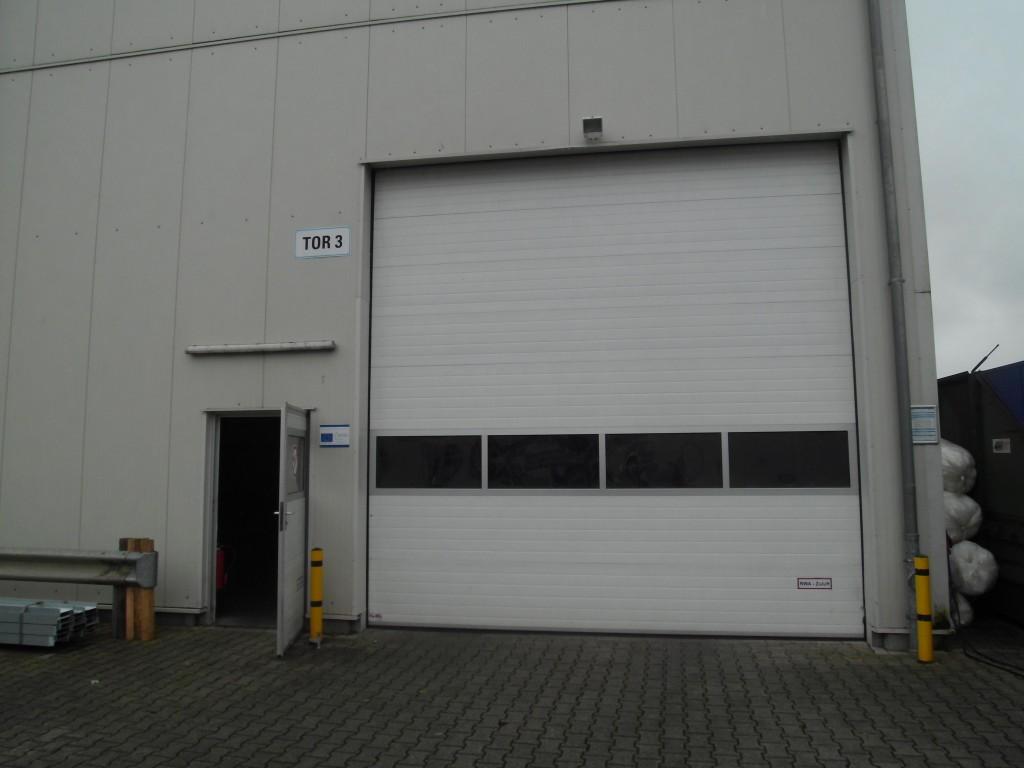 BMA Industriestrasse 140511
