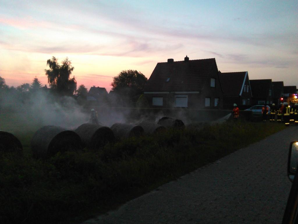 Rundballenbrand_1