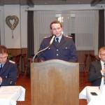 2015-01-13-gemeindekommando-10
