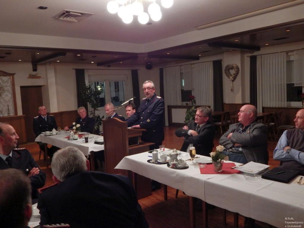 2015-01-13-gemeindekommando-15
