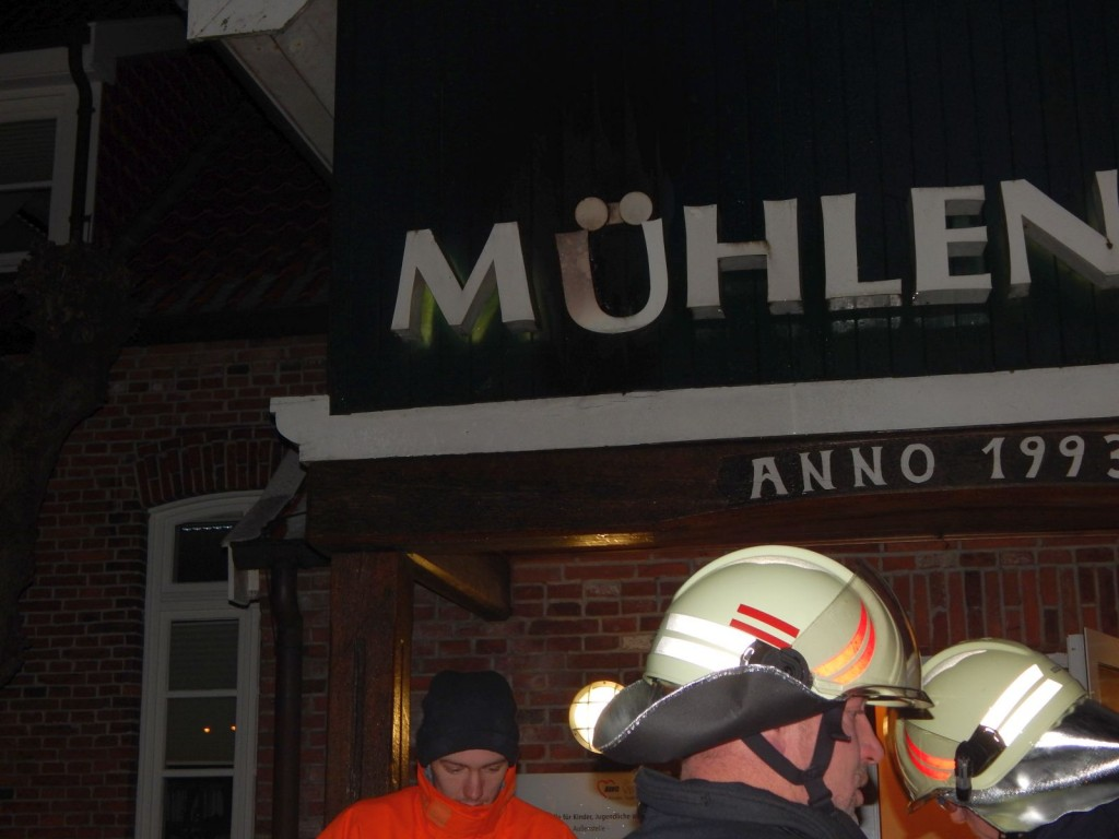 2016-01-Muehlenhof-1