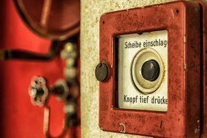Großefehn: Vergleichsweise ruhige Wochen für die Feuerwehr