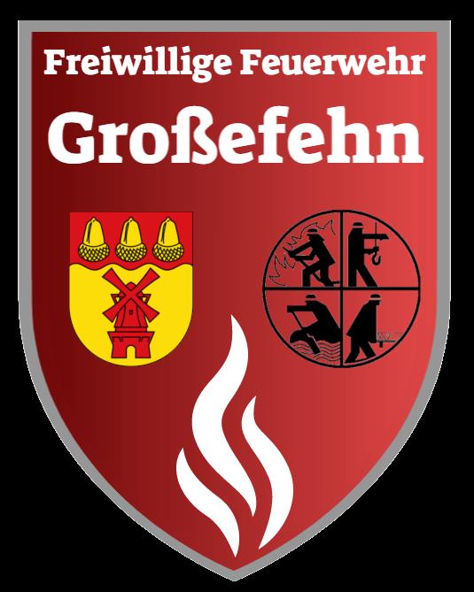 Feuerwehr Großefehn – Alle Infos und aktuelle Berichte der Feuerwehren im Fünf-Mühlen-Land